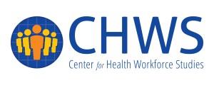 chws-logo-horizontal_web_final